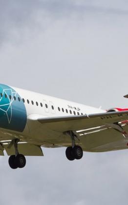 PH-MJP-Denim-Air-Fokker-F100_PlanespottersNet_602045